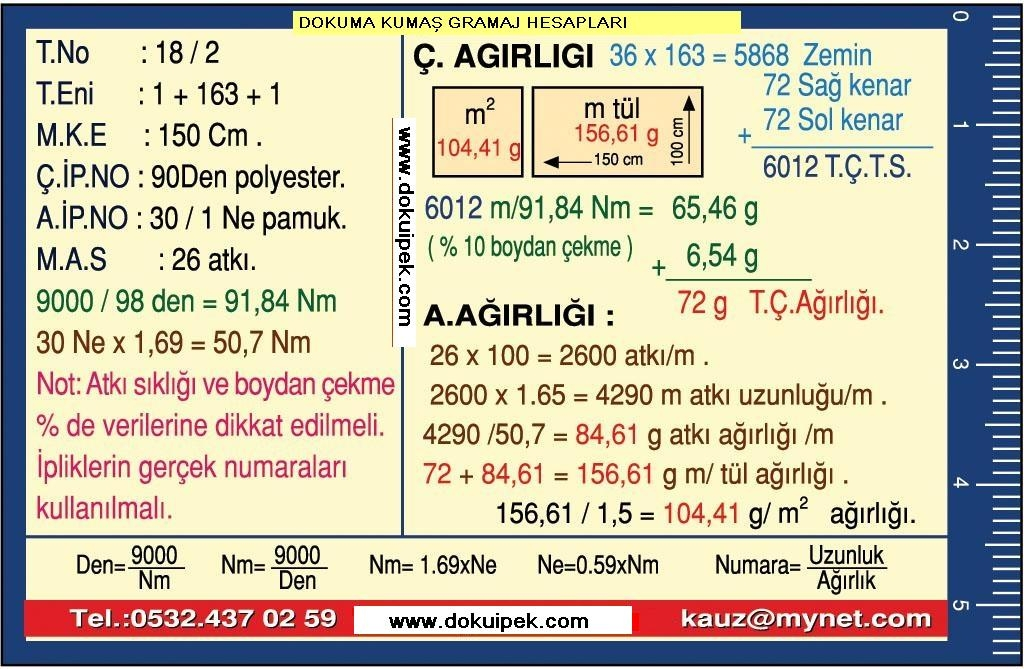 kasim_uzun_z_.doku_pek_dokuma_kuma__gramaj_hesaplari.jpg